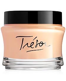 Lancôme Trésor  Perfumed Body Crème, 6.8 oz.