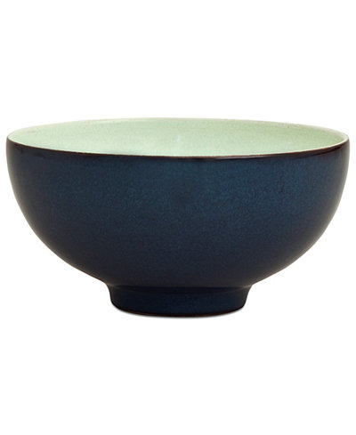 Denby Peveril Collection Stoneware Rice Bowl
