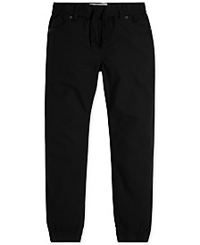 Levi's® Ripstop Jogger Pants, Big Boys