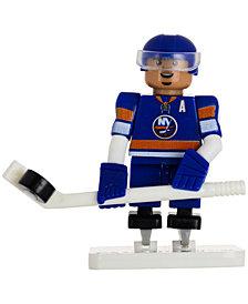 OYO Sportstoys Kyle Okposo New York Islanders Figure