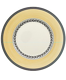 Dinnerware, Audun Salad Plate