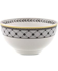 Dinnerware, Audun Rice Bowl