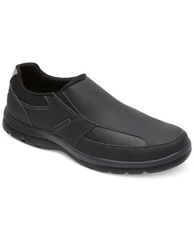 Rockport Get Your Kicks Loafer