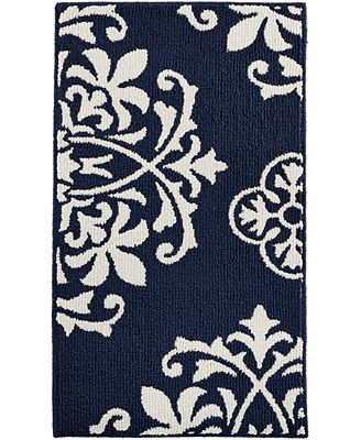 Maples Cleo Accent Rugs Created For Macy S