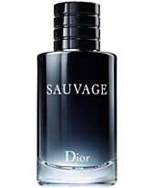56bcc46dfd8 Dior Men s Sauvage Eau de Toilette Spray