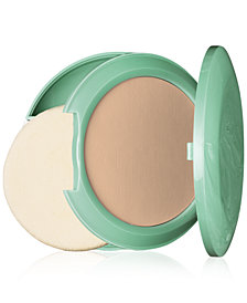 Clinique Perfectly Real Compact Makeup, 0.42 oz.