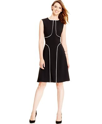 Model Latest Style Womens Petite Dresses Online And In Store Macys