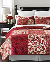 Full Quilts Amp Bedspreads Macy S