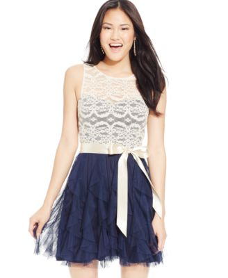 Cheap Dresses For Juniors Under 20