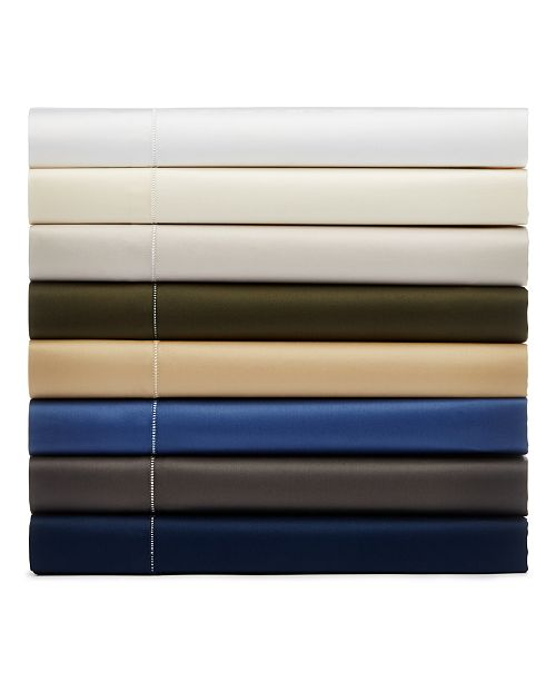 Ralph Lauren CLOSEOUT! RL 624 Sateen Extra Deep Sheet Collection