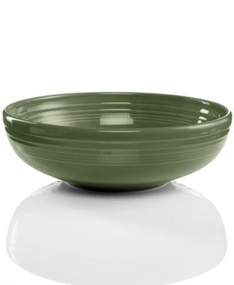 Sage Large Bistro Bowl