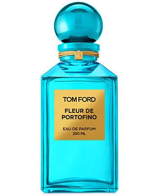 Fleur De Portofino Eau De Parfum, 8.4 Oz by General