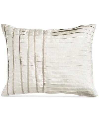 CLOSEOUT! Donna Karan Silk Essentials Pearl 16