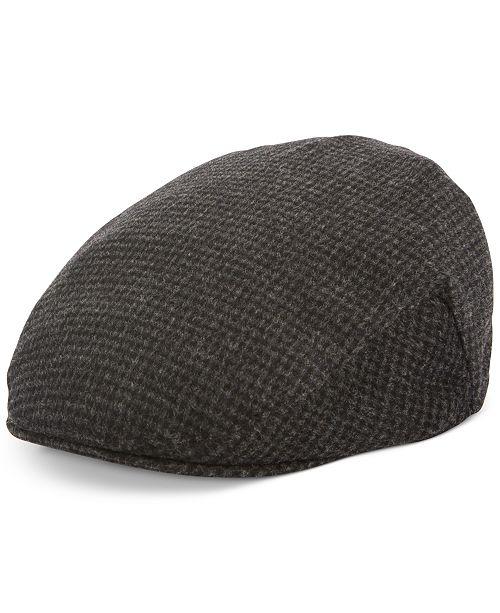 ec90476aecd7c Country Gentlemen Country Gentleman Hat