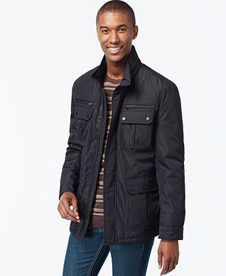 Parka Coats &amp Jackets - Macy&39s
