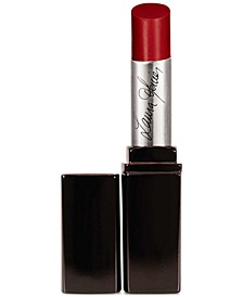 Lip Parfait Creamy Colourbalm - Chrome Extravagance Collection