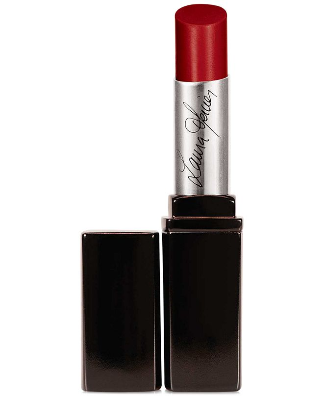 Laura Mercier Lip Parfait Creamy Colourbalm - Chrome Extravagance Collection