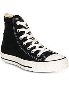 cheap converse black high tops