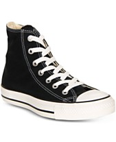 Converse Women s Chuck Taylor Hi Casual Sneakers from Finish Line e1b59925c
