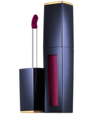 Estee Lauder Pure Color Envy Liquid Lip Potion, 0.2 oz