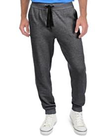 2(x)ist Athleisure Men's Terry Jogger Sweatpants