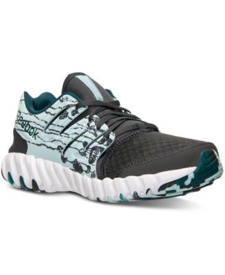 Reebok Women's TwistForm Running Sneakers from Finish Line ...