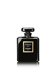 Solid Parfum, 0.5 oz