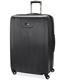 "Skyway Nimbus 2.0 28"" Hardside Expandable Spinner Suitcase"