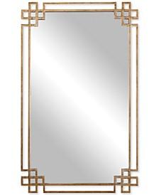 Devoli Mirror
