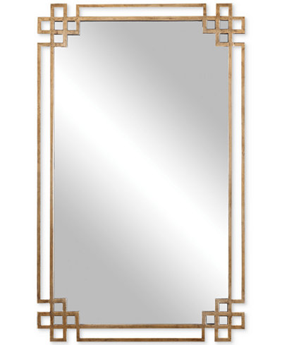 Uttermost Devoli Mirror
