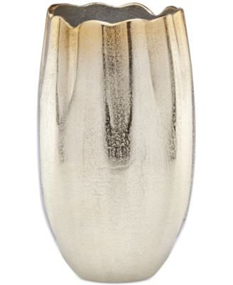 """Alvarado 10"""" Vase"""