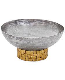 Michael Aram Palm Nut Bowl