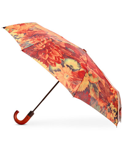Patricia Nash Magliano Umbrella