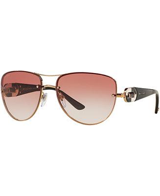c026bbe792 Bvlgari Sunglasses