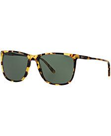 Polo Ralph Lauren Sunglasses, PH4102
