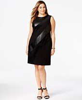 Little Black Dresses For Women Shop The Latest Styles