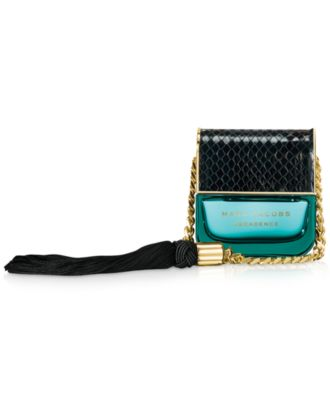 MARC JACOBS Decadence Fragrance Collection
