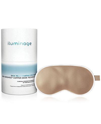 iluminage Skin Rejuvenating Eye Mask