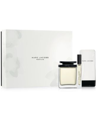 MARC JACOBS Perfume Classic Gift Set - Shop All Brands - Beauty ...