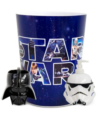 jay franco star wars accessories collection