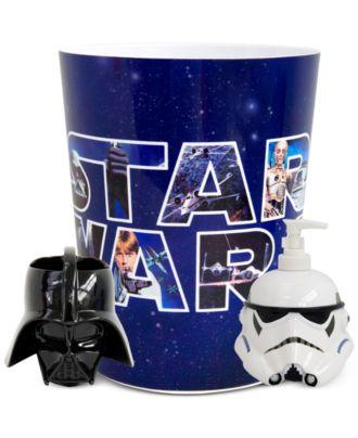 star wars bathroom – laptoptablets