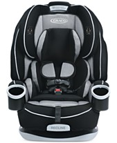 5dbf97e3795 Graco Baby 4Ever All-in-One Car Seat. Quickview. 3 colors