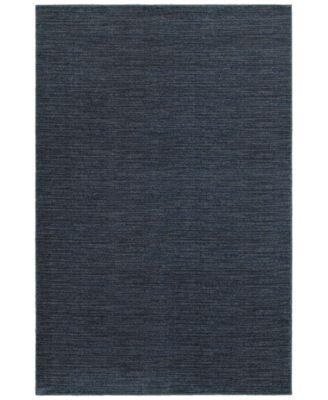 Tidewater  Casual Navy/Grey 3'10