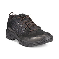 The North Face M Storm Mens Shoes