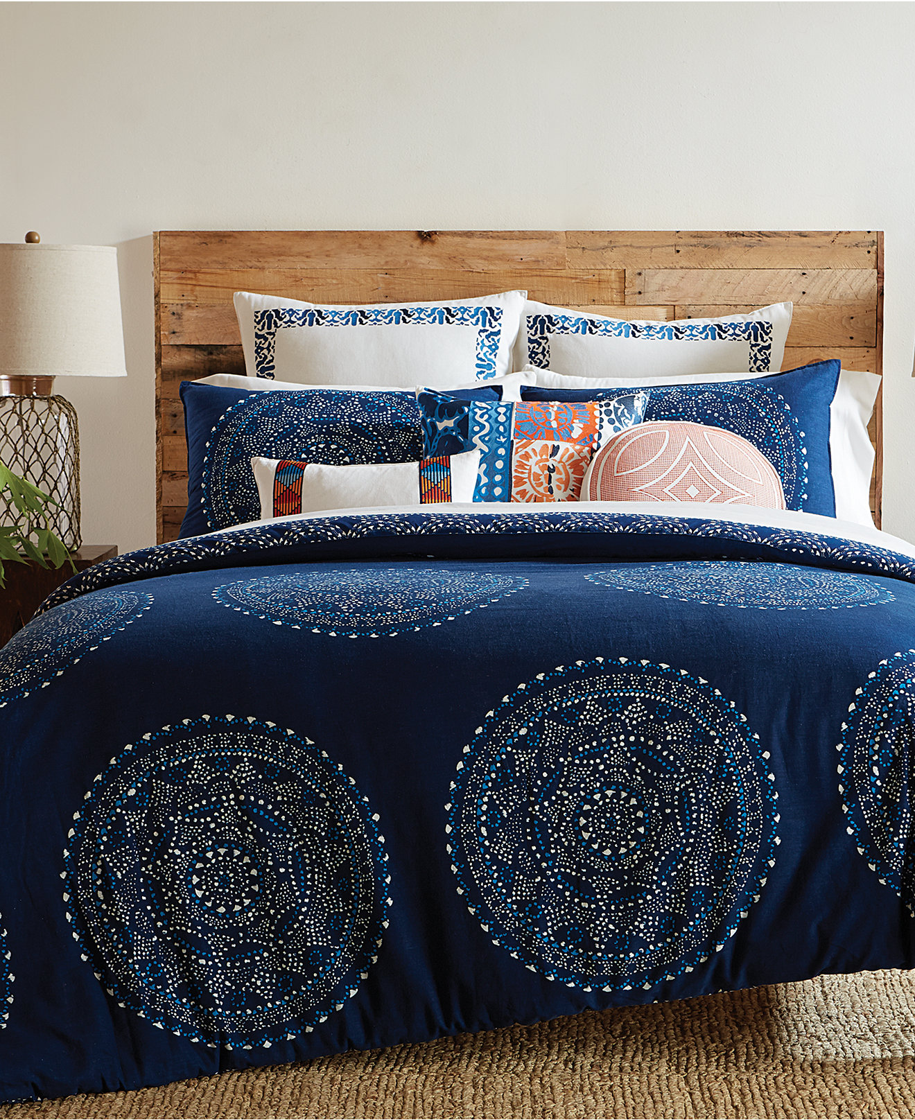 exceptional top ikat silver cotton comforter and duvet cheap set turk sets grey images blue king trina bedding super all indigo striped cover green covers luxury