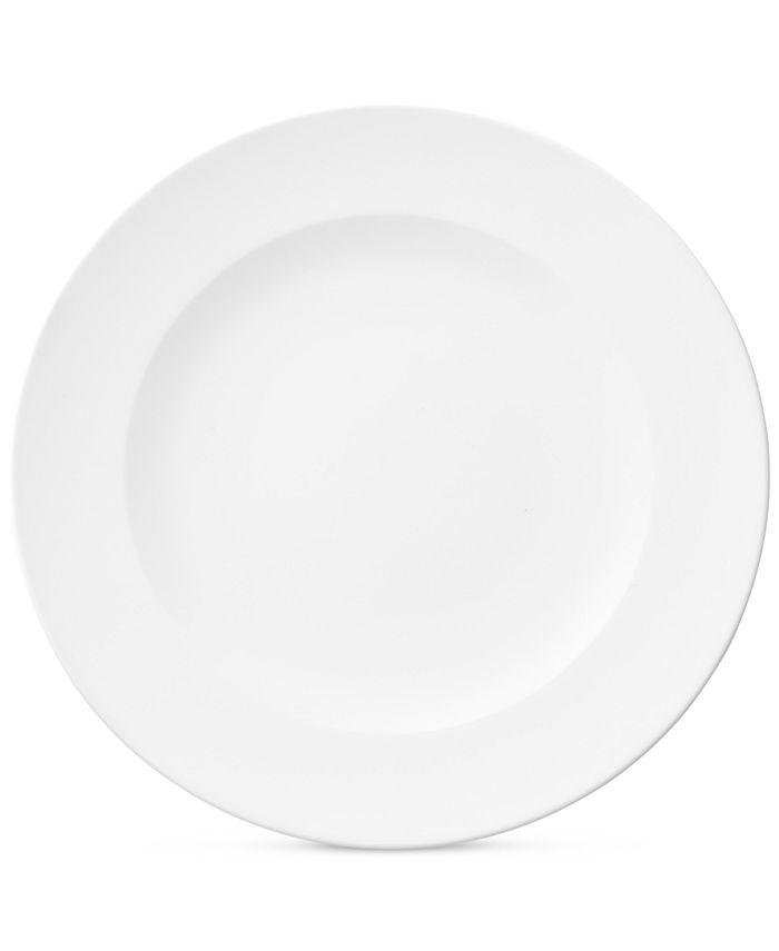 Villeroy & Boch - For Me Collection Porcelain Dinner Plate