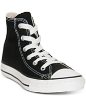 Converse Little Boys    Girls  Chuck Taylor Hi Casual Sneakers from ... e894bc822