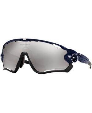 Oakley Polarized Sunglasses,...
