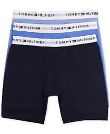 mens underwear clearance - Shop for and Buy mens underwear ...
