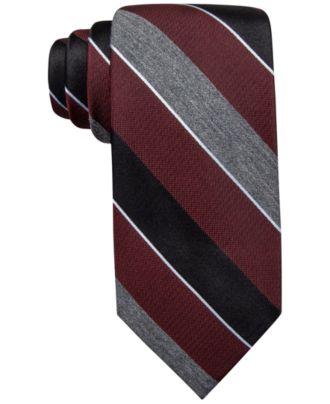 seacrest distinction stripe slim tie only at